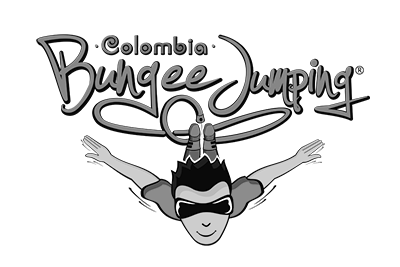 Bungee Colombia